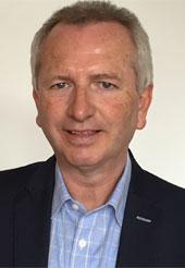 Jakob Höfner